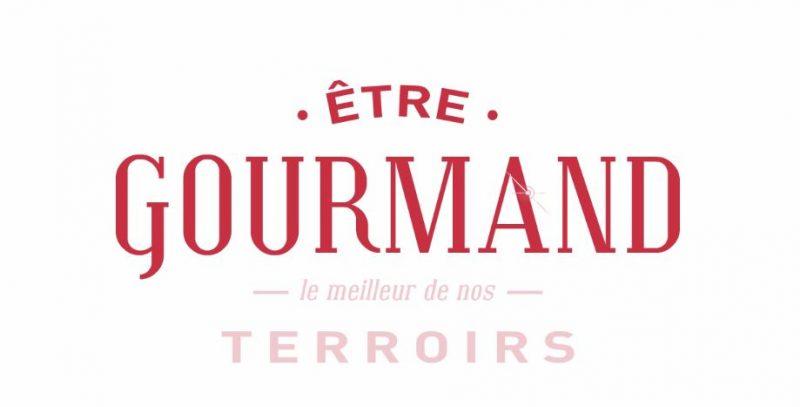 epicerie du terroir français