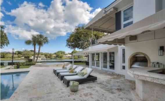 Immobilier à Miami : contactez une agence sur place pour un service de qualité