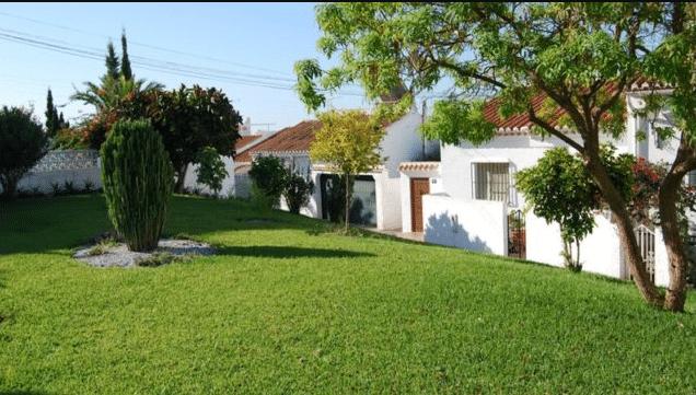 Recherche de maison à vendre en Espagne comment faire ?