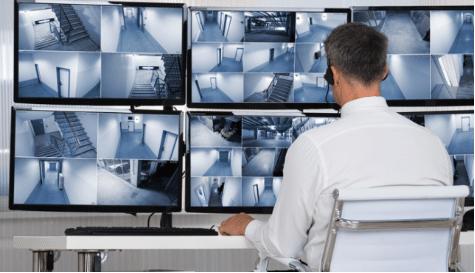 Quelles sont les fonctions de la vidéoprotection ?