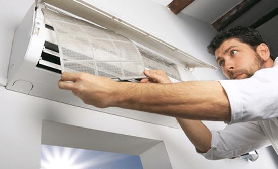 Installateur climatisation : privilégiez une longue expérience